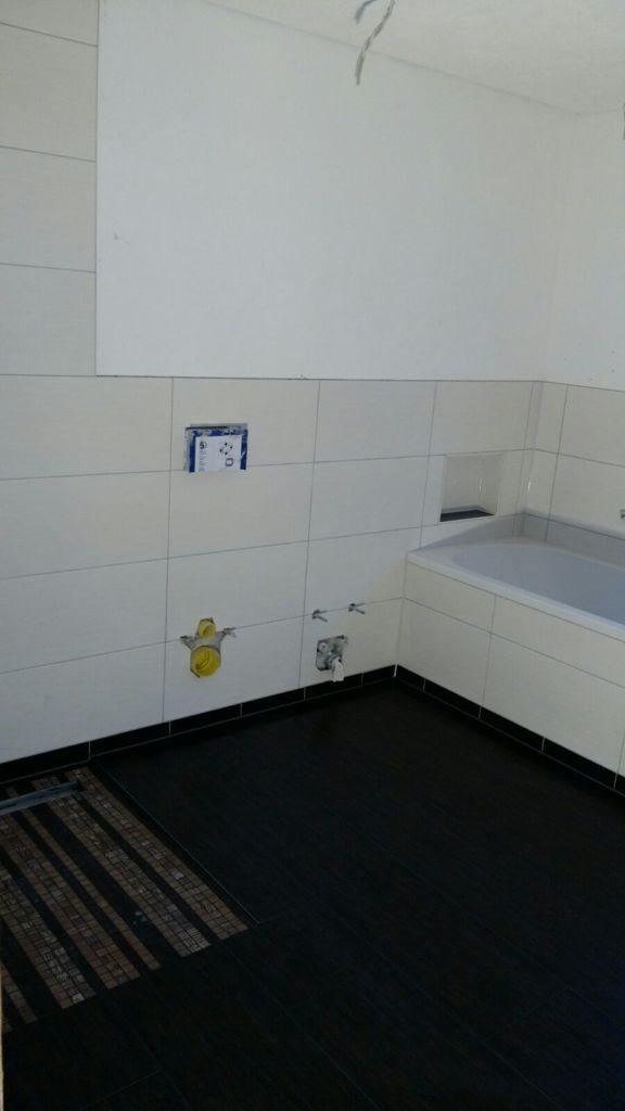 Bad komplettsanierung rh for Bad komplettsanierung
